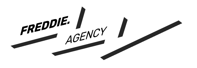 Freddie. Agency
